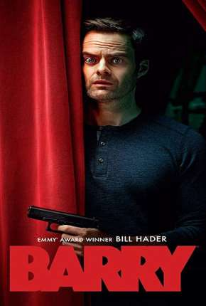 Barry - 2ª Temporada