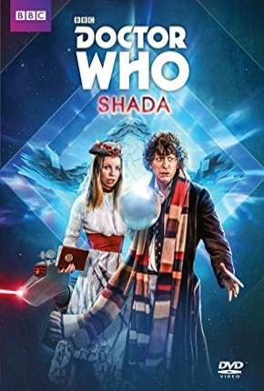 Doctor Who: Shada - Legendado