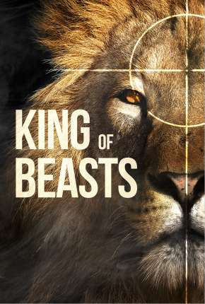 King of Beasts - Legendado