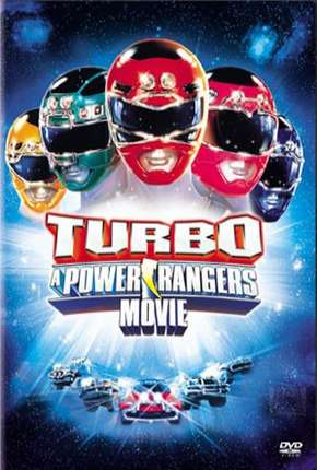 Power Rangers Hdfilme