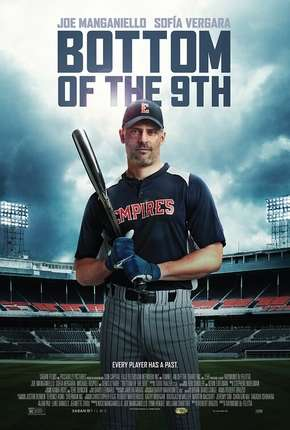 Bottom of the 9th - Legendado