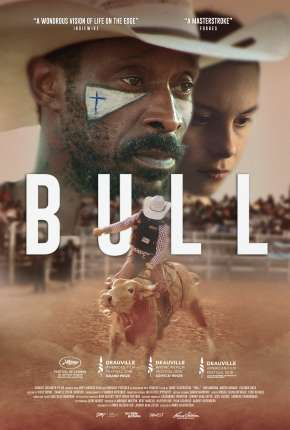Bull - Legendado