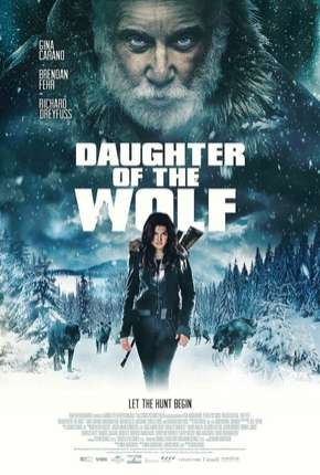 Daughter of the Wolf - Legendado