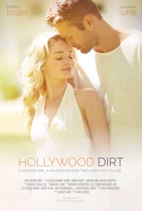 Hollywood Dirt - Legendado