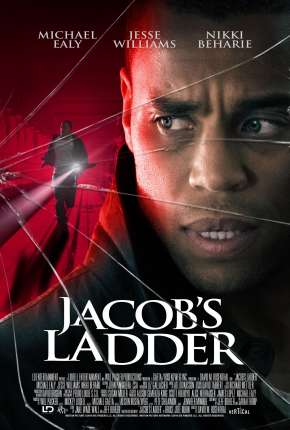 Jacobs Ladder - Legendado