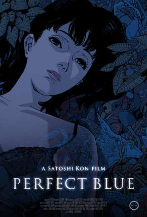 Perfect Blue - Legendado