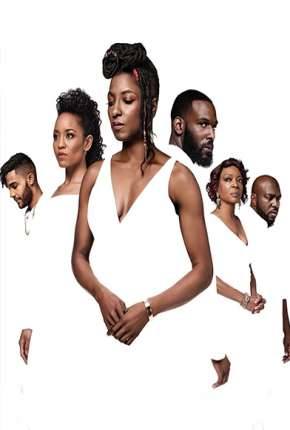 Queen Sugar - 4ª Temporada Legendada