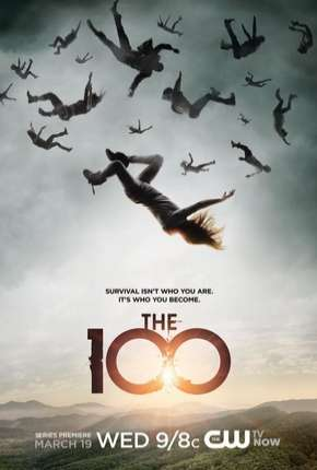 the 100 s04e03 torrent download 720p