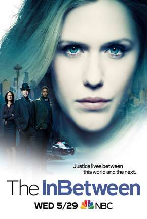 The InBetween - 1ª Temporada Legendada