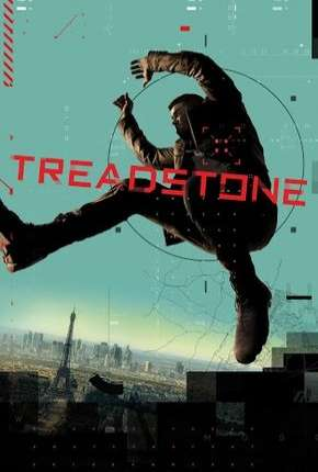 Treadstone - 1ª Temporada