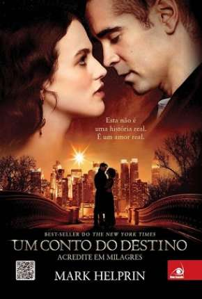 Um Conto do Destino - Winters Tale