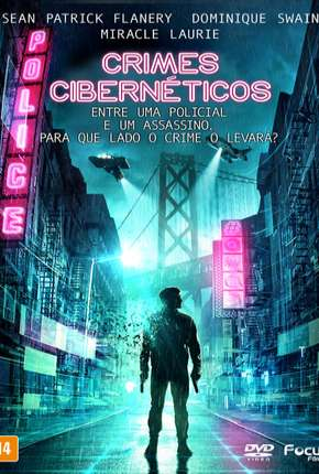 Crimes Cibernéticos - 2177: The San Francisco Love Hacker Crimes