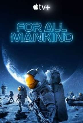 For All Mankind - 2ª Temporada