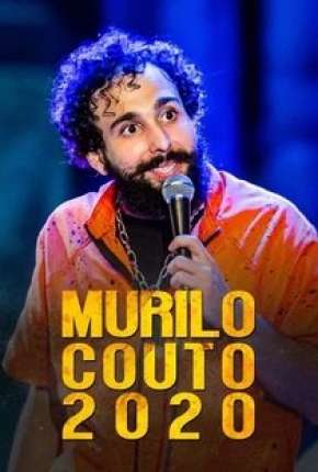 Murilo Couto - 2020