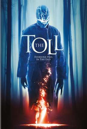 The Toll - Legendado